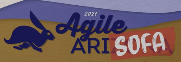 Agile Arizona, Scrum, Agile practitioners, coaches, trainers, enthusiasts