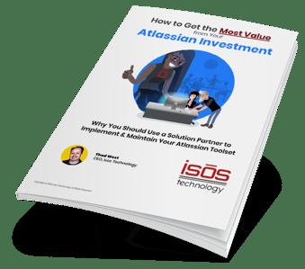 atlassian-solution-partner-cover