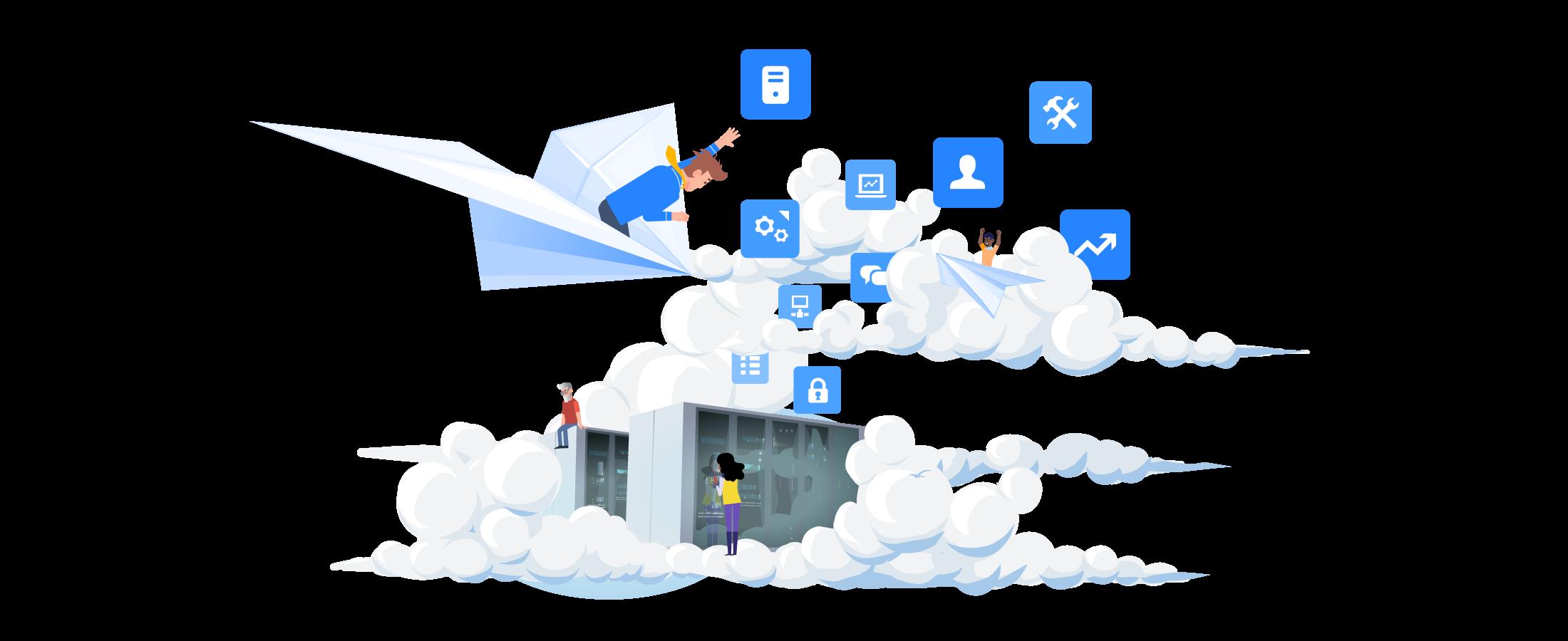 cloud-webinar-graphic