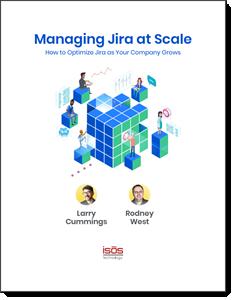 isos tech managing jira at scale small