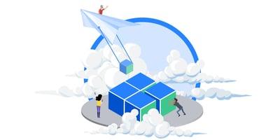 Merging, Atlassian, Instances, Cloud Migration