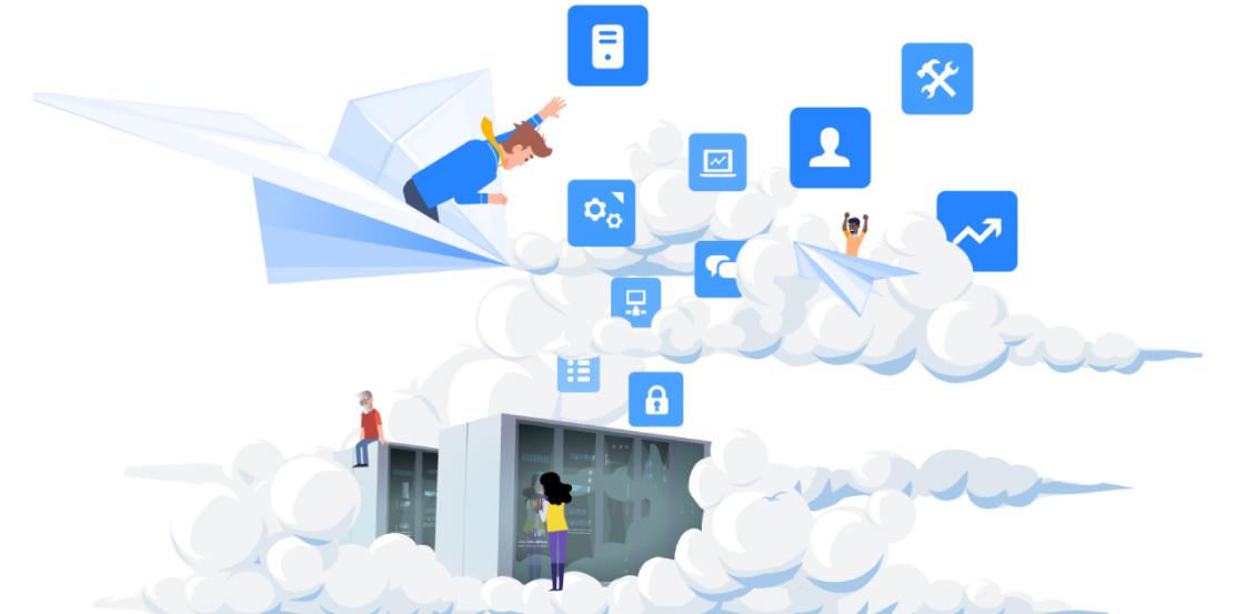 Cloud Webinar Resize
