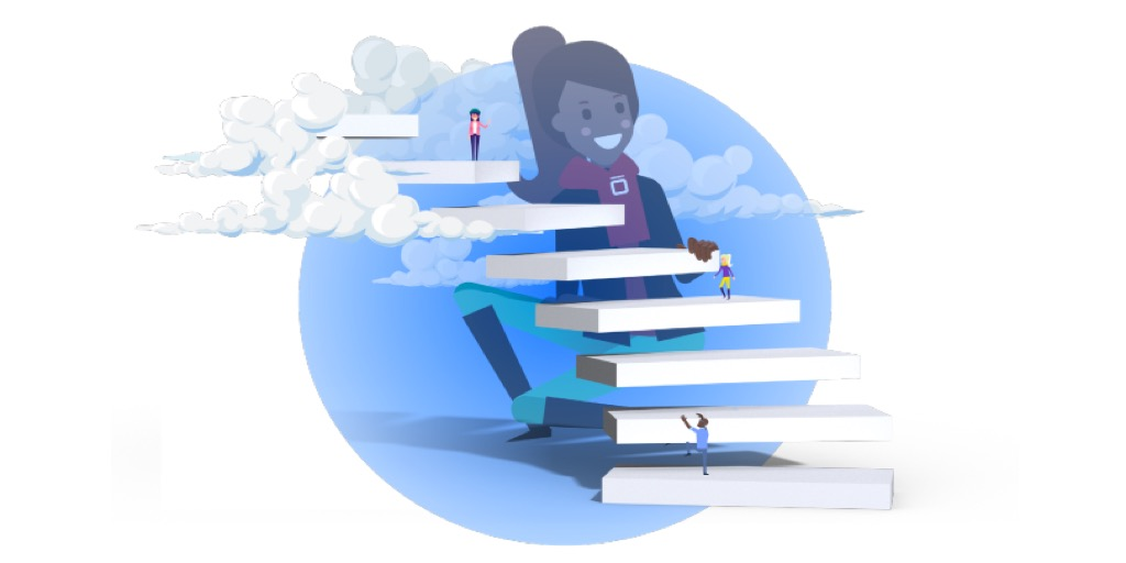 How to Migrate to Atlassian Cloud Steps