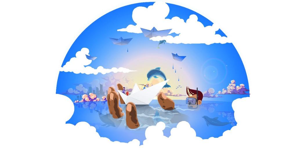 Isos Migration to Atlassian Cloud Resize