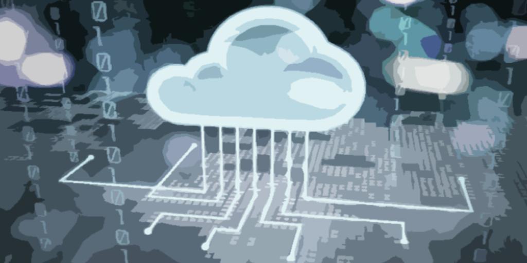 Top 4 Benefits of Migrating to Atlassian Cloud-1
