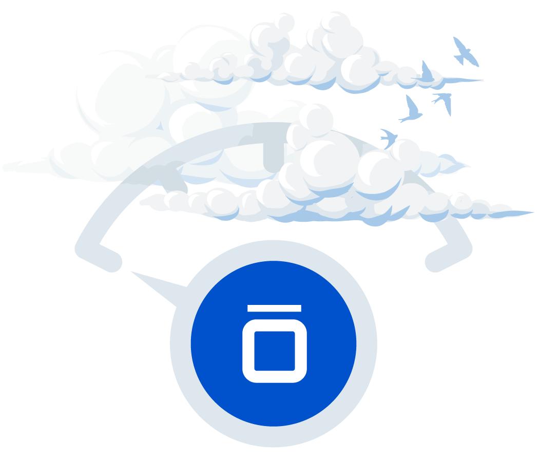 atlassian-cloud-ready-quiz