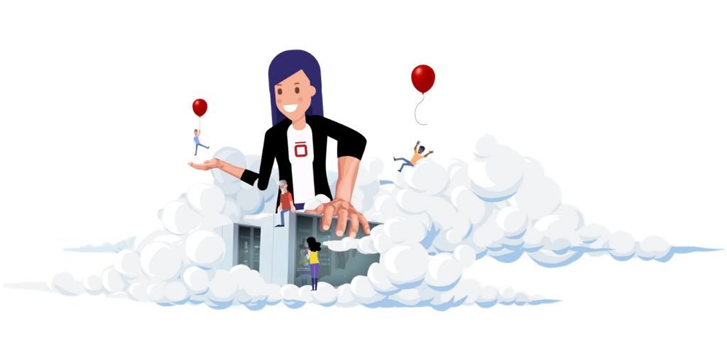 cloud strategy hero reszine
